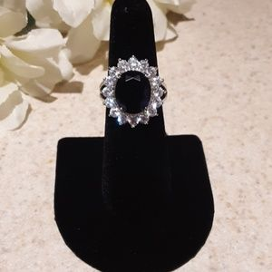 Jewelry - Princess Diana Ring